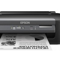 Download Epson M105 Adjustment Program