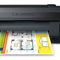 Download Epson L1300 Adjustment Program