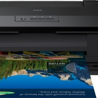 Download Epson L1800 Adjustment Program