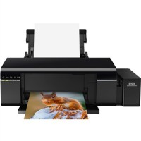 Download Epson L805 Adjustment Program